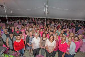 pretty-in-pink-survivors-2016