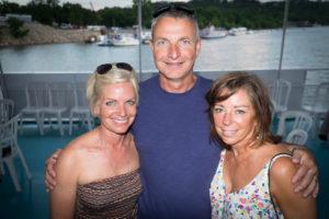 cruise 2015 16