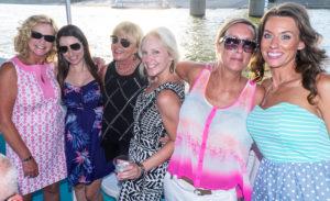 cruise 2015 24