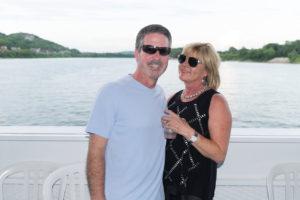 cruise 2015 25