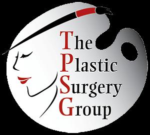 Plastic Surgeons in Cincinnati Oh | The Plastic Surgery Group