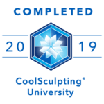CSU-Core-Emblem-Attendee-WEB-Use-2019