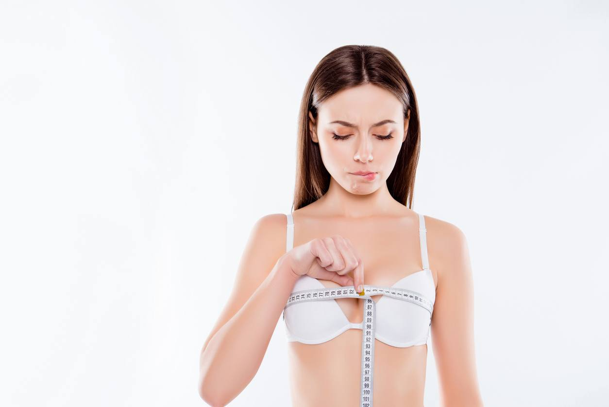 Breast Implants Removal - Explant Surgery