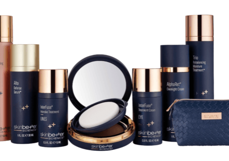 skinbetter-products